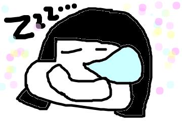 育毛・睡眠